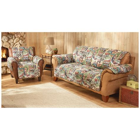 upholstery covers for furniture route 66 furniture covers 666160 furniture covers at