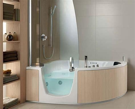 cabine doccia multifunzione teuco 10 cabine doccia multifunzione bcasa