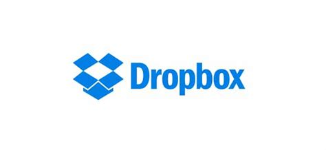 dropbox review dropbox review cloud storage made easy online income