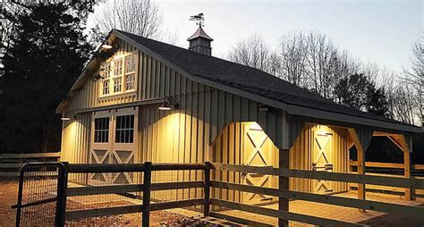 how to build a barn house how to build a cheap horse barn important factors of