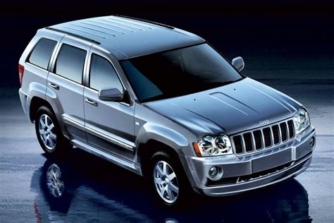 Jeep 55 S jeep s limited auto55 be nieuws