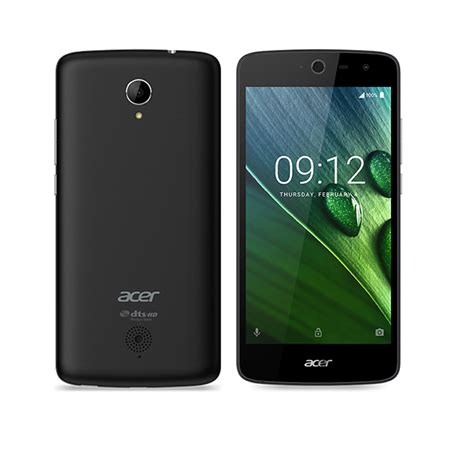 Touchscreen Acer Liquid Z330 Z320 M330 Original 1 promo 231 227 o de acer casos disconto promocional em aliexpress alibaba