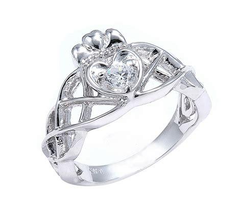 Zales S Day Rings Photos Zales Womens Wedding Rings Matvuk