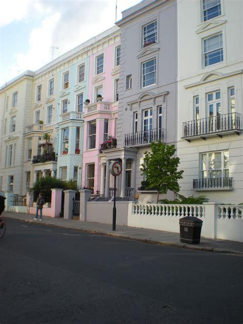 west london house hugh adlam notting hill oneika the traveller