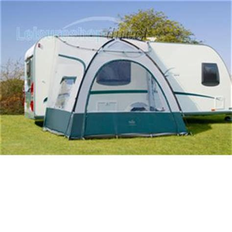 royal awning royal windsor 260 awning green royal awnings