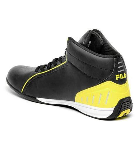 fila toe shoes india style guru fashion glitz style unplugged