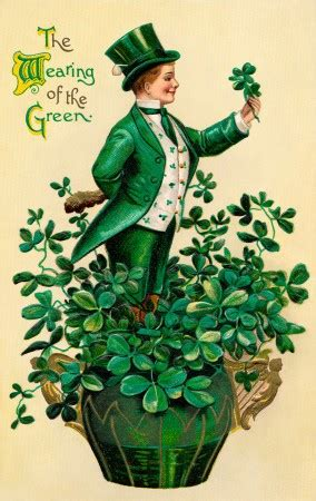 st s day activities columbus ohio celebrate s day in central ohio the
