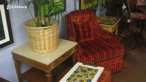 how to buy vintage furniture how to find great vintage furniture on craigslist
