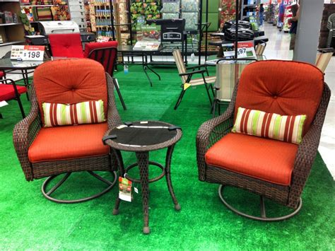 better homes and garden patio furniture tips and ways to