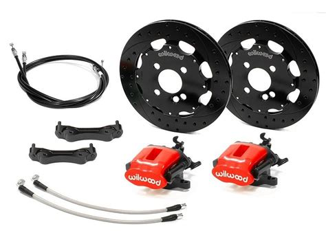 2017 fiat 500 abarth performance parts 2012 2017 fiat 500 abarth wilwood big brake kit front 12 17 abarth wilwood bbk front