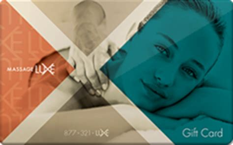 Sell Gift Cards Direct Deposit - sell massageluxe gift cards raise