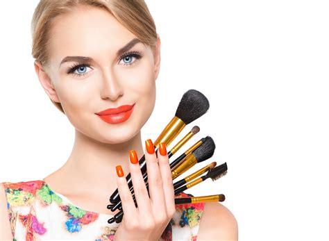 Kuas Make Up Di Pasaran 5 jenis kuas make up yang harus ada di pouch anda okezone lifestyle