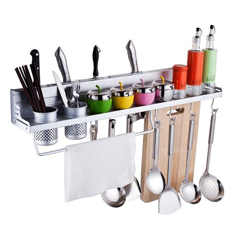 Rak Piring Kitchen Set small kitchen seven smart storage solutions to save space aol uk living