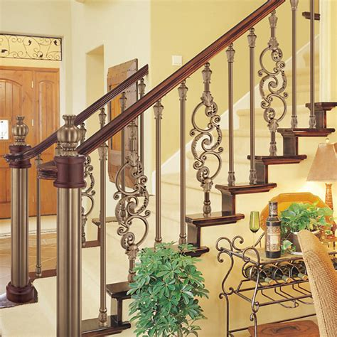 Antique Stairs Design Compare Prices On Deck Railing Design Shopping Buy Low Price Deck Railing Design At
