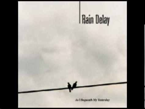 lyrics delays delay autumn melancholy lyrics