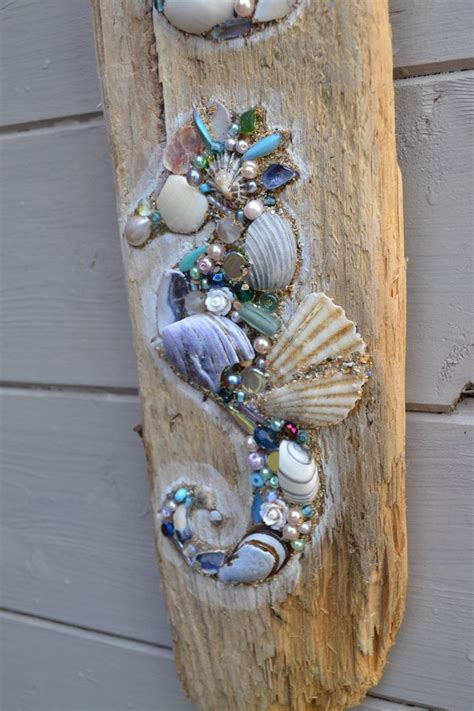 driftwood projects crafts 1000 ideas about driftwood projects on drift
