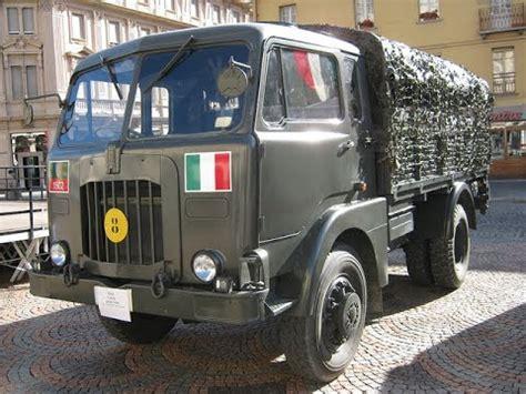 d italia cambi storici fiat cm 52 camion storico dell esercito italiano cambio