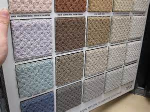 home depot carpet installation cost home depot carpet installation