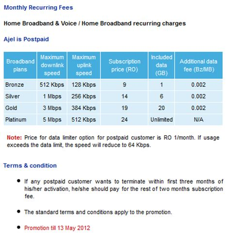home internet only plans prepaid home internet plans home design and style