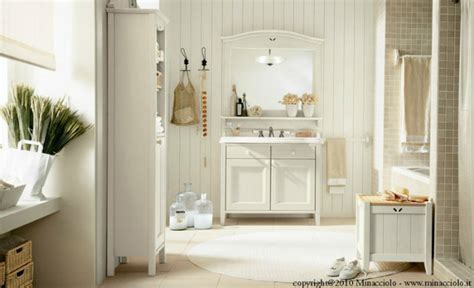 badezimmer auf englisch bathroom ideas the mood collection decoholic