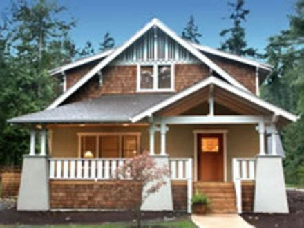 hip roof cottage hip roof bungalow house plans house