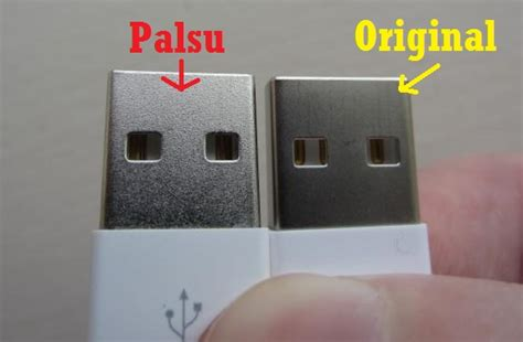 Kabel Data Lightning Iphone 5 6 Asli Oem Cable Data Usb Ori original iphone 5 lightning usb cable apple macbook repair