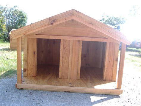 porch dog house home design dog house plans with porch landscape architects hvac contractors the