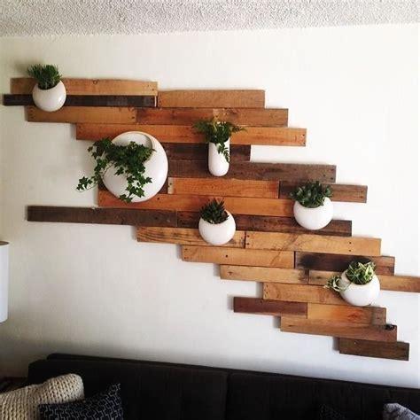 west elm wall planter best 25 wall planters ideas on garden wall