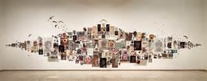 tony albert australian aboriginal contemporary artist