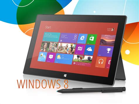 Tablet Microsoft Surface Windows 8 microsoft surface pro windows 8 pro 128gb tablet