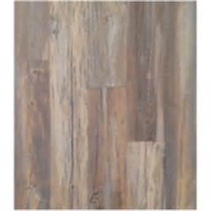 laminate wood flooring pergo flooring xp weatherdale pine