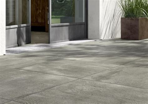 piastrelle cemento esterno piastrelle in cemento per esterno pavimenti esterno