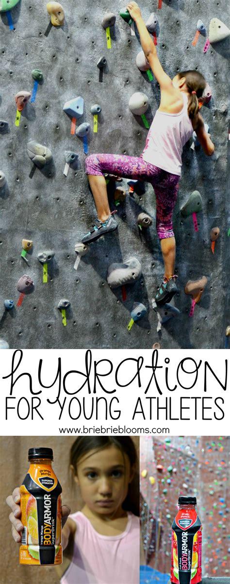 hydration for athletes hydration for athletes brie brie blooms
