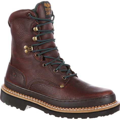 steel toe work boots s steel toe work boots g8374