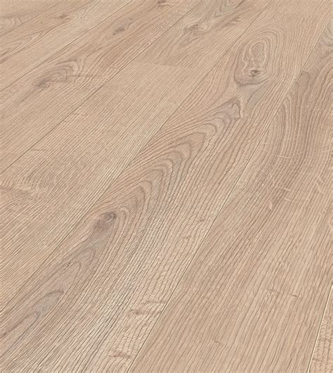 Krono Original   German Made Laminate   4866 Rupert St