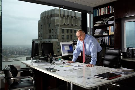 yacht broker salary leon cooperman charged with insider trading
