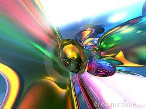 3d colors 3d colors abstract wallpapers