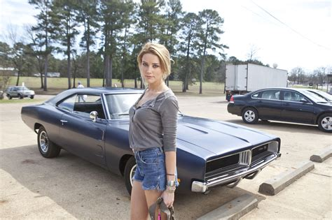 drive angry cast amber heard was cast in drive angry 3d action thriller