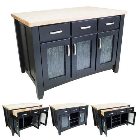 kitchen island storage table kitchen island storage table image collections bar