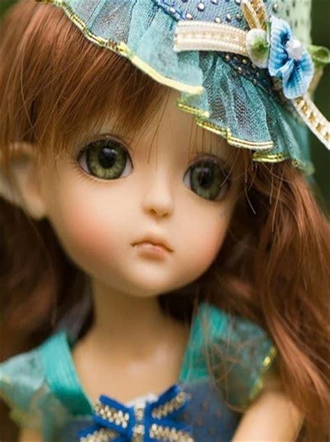wallpaper girl doll wallpapers hd free download cute barbie doll hd wallpapers