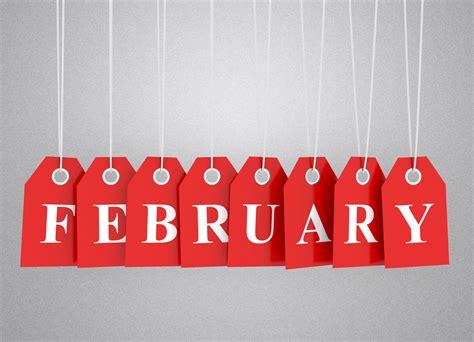 february 2014 lsat discussion post lawschooli