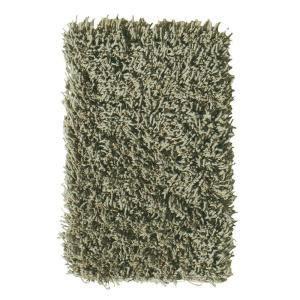 Home Depot Shag Rug by Home Decorators Collection Ultimate Shag Olive 9 Ft X 12
