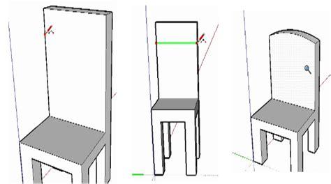 Layout E Eventtoolbox een stoel tekenen e eventtoolbox