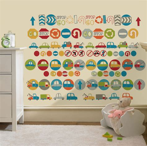 childrens bedroom wall stickers childrens bedroom wall stickers uk 28 images childrens