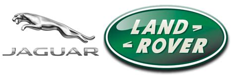 land rover logo png is gst a boon for indian car customers car malik