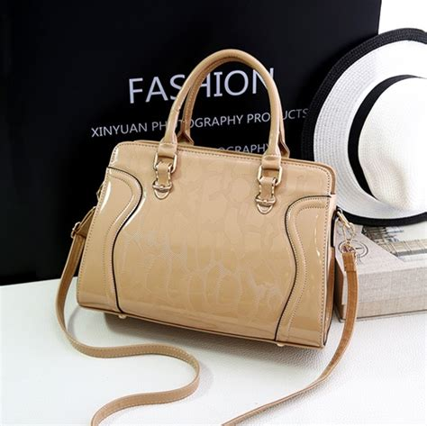 tas fashion import m20019 apricot jual b832 apricot tas fashion import grosirimpor