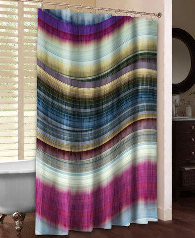 dorm shower curtains rumba i shower curtain laural home dorm college
