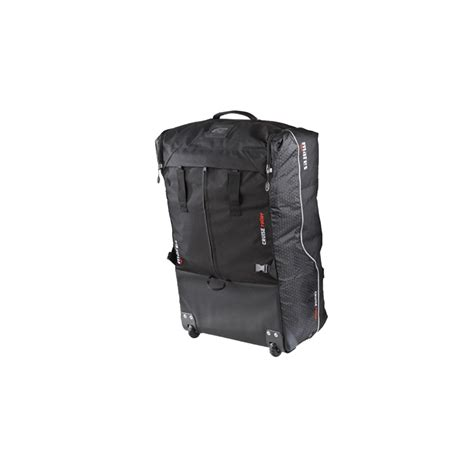 mares dive bag mares cruise roller bag mares bags mares singapore