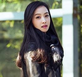 best actress of china top 10 gorgeous chinese ladies in 2016 praneetha rai t