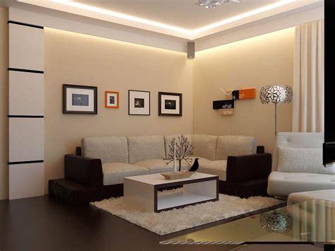 gambar ruang tamu minimalis sofa minimalis modern  ruang tamu kecil sofa dudi kusnadi